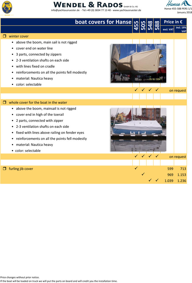 H455-588-boat-covers