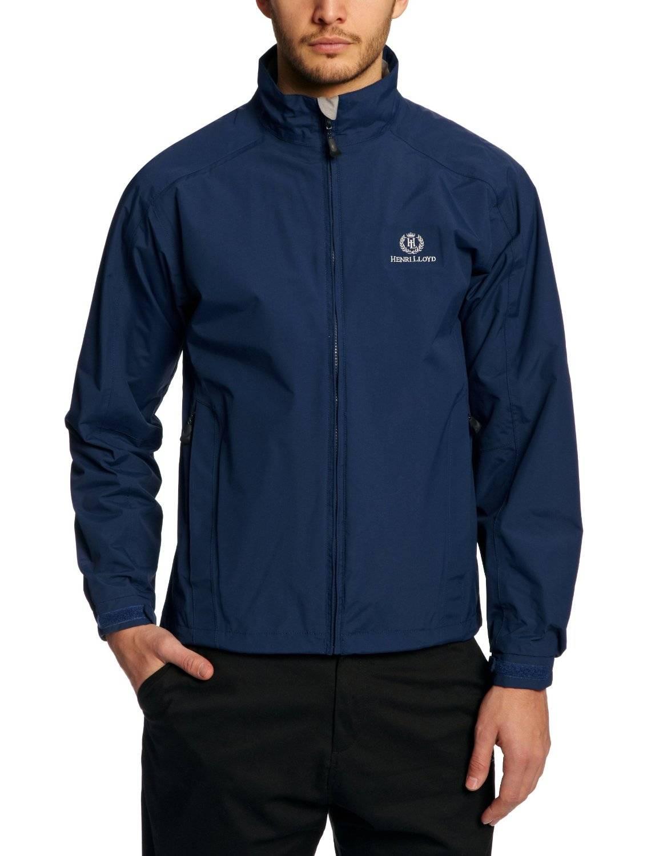 henri_lloyd_rio_jacket_marine