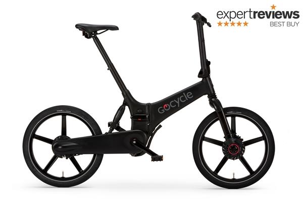 gocycle-gx-mattschwarz-kl