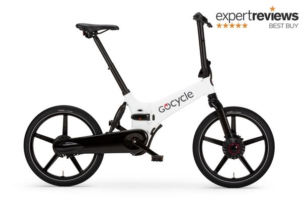 gocycle-gx-weiss-kl