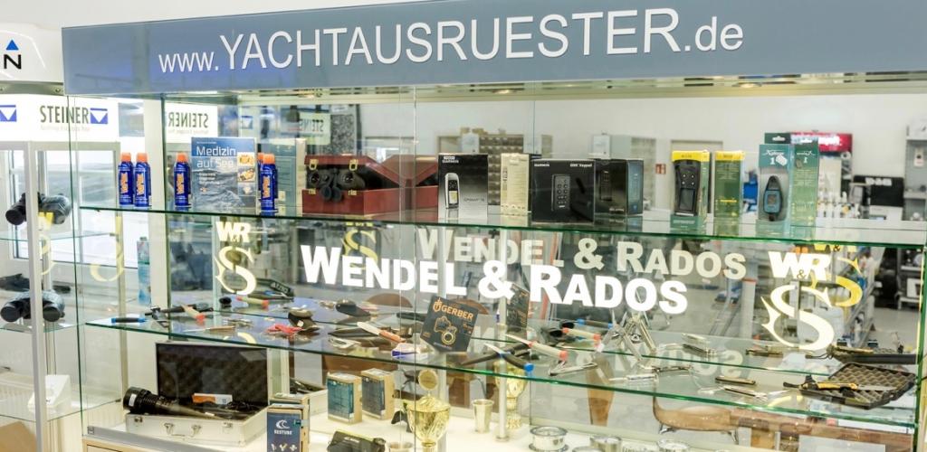 2-yachtausru-ster-wendel-rados.jpeg