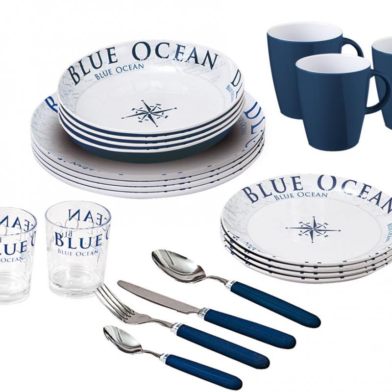 blue-ocean-all-inclusivetellertassenbesteck