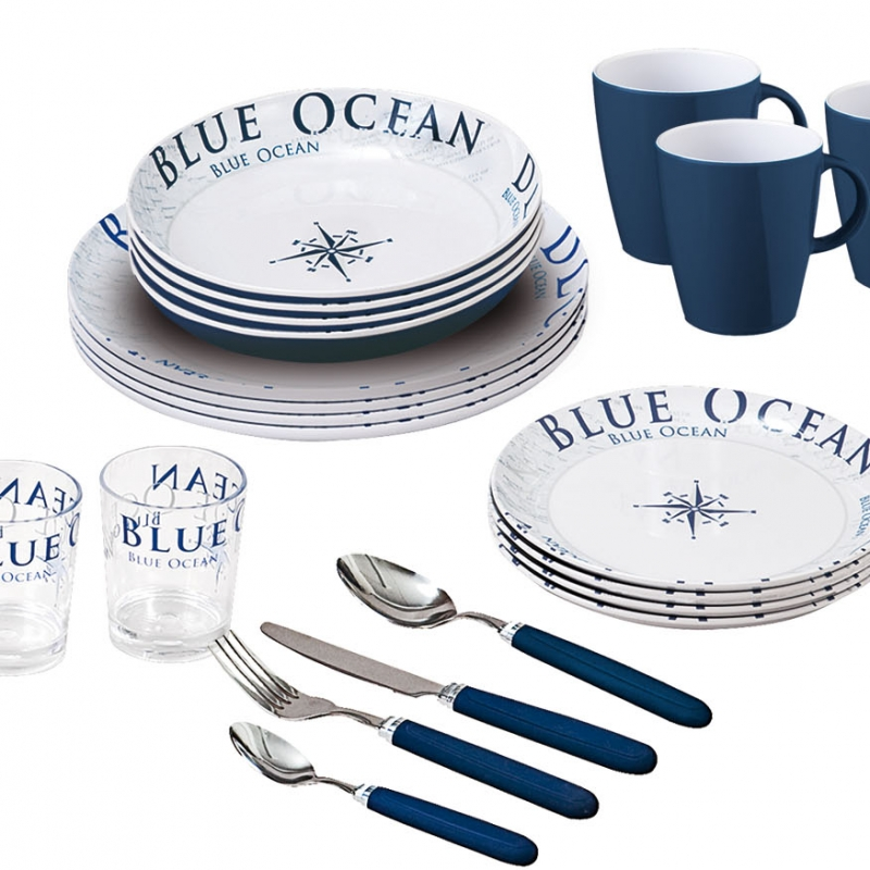 blue-ocean-all-inclusivetellertassenbesteck