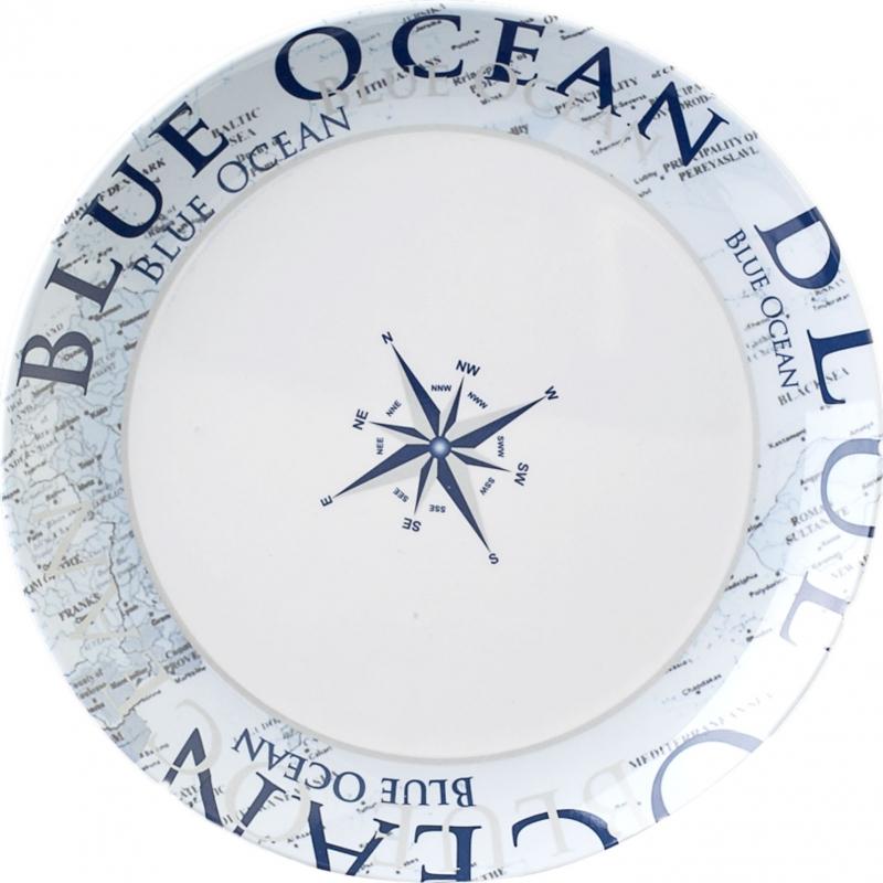 blue-ocean-essteller