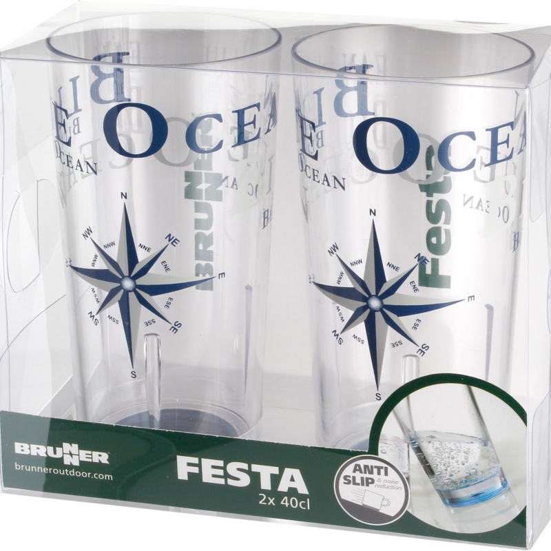 blue-ocean-glas-04l