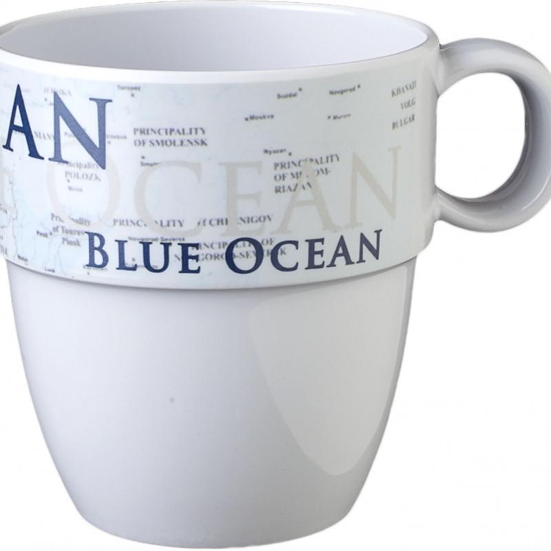 blue-ocean-kaffee-becher