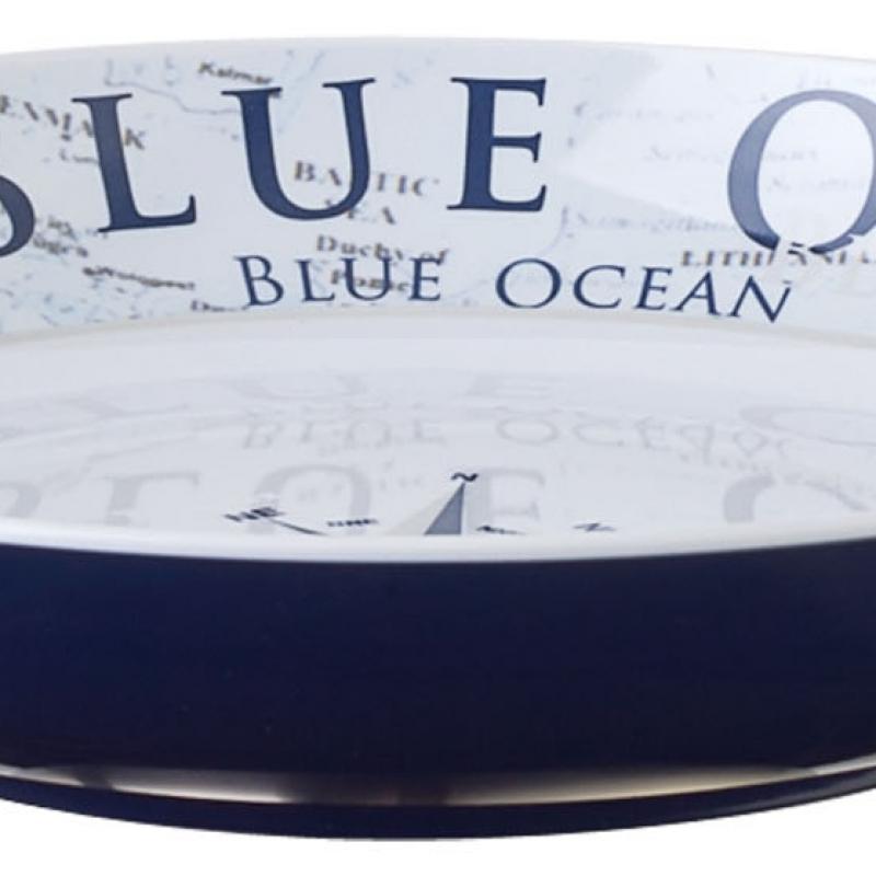blue-ocean-suppenteller