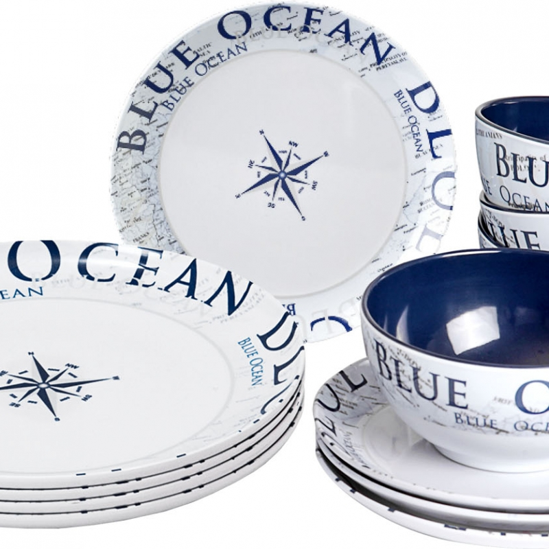 blue-ocean-teller-und-msli-schalen