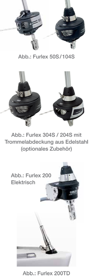 furlex_50s-200td