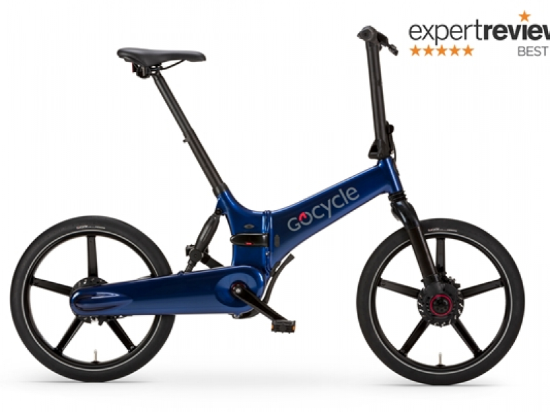 gocycle-gx-blau-kl