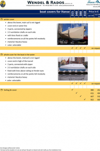 H315-418-boat-covers