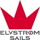 logo_elvstroem_neu