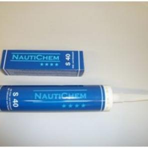 nautichem_ms-kleb-_und_dichtstoff_s40_01