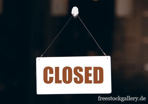 schild-closed-886.thumb_large