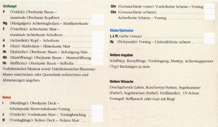 Segelmassblatt2
