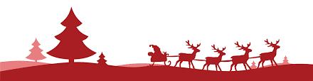 Weihnachtsfeiertage24.12.20 – 03.01.21 geschlossen